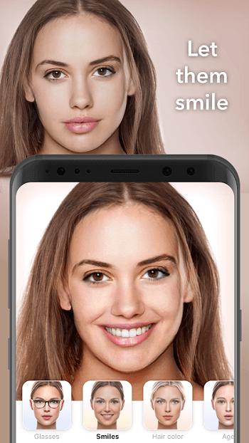 face app pro скачать на андроид бесплатно полная версия на русском