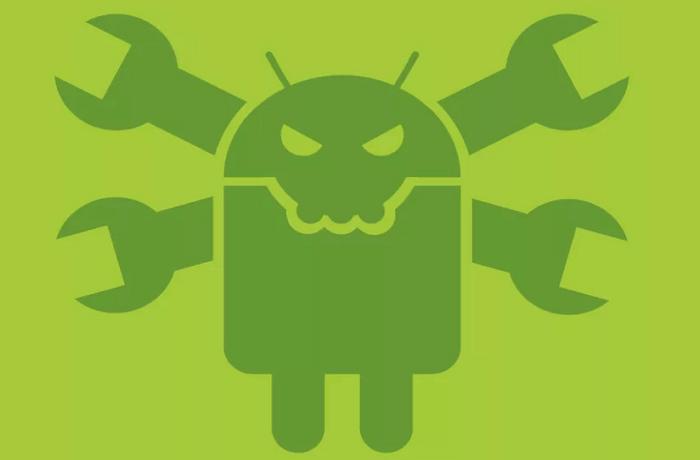 Раскрыта угроза некоторых Андроид смартфонов