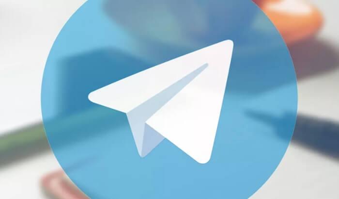 Так можно ли пользоваться Telegram или нет