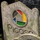 В Google поставили памятники закрытым проектам