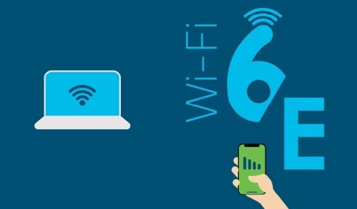 Новый стандарт Wi-Fi 6 разгонит интернет