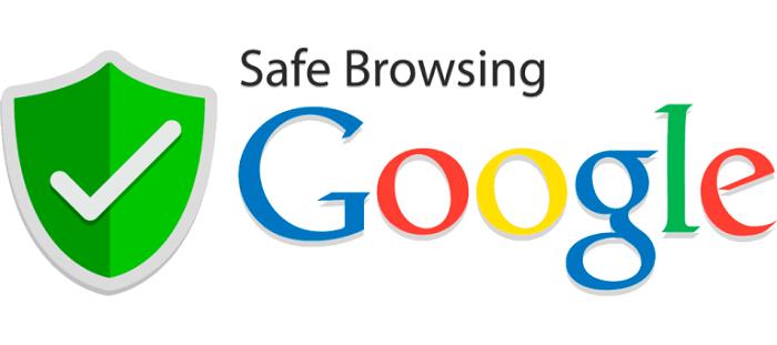 Мобильный Chrome будет проверять загруженные файлы