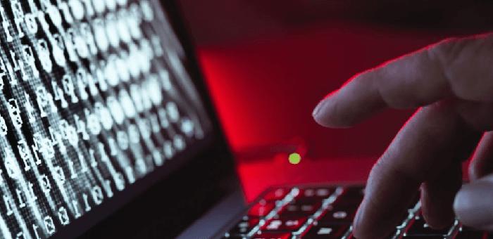 «Хакнуты» российские интернет-магазины на базе Magento