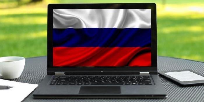 Обязательную установку российского ПО перенесли